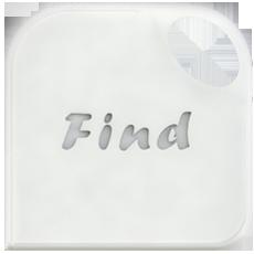 SenseGiz FIND Bluetooth Tag Introduced