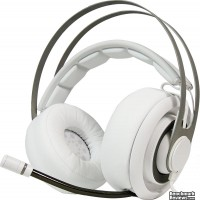 SteelSeries_Siberia_Elite_Gaming_Headset_Angle_Microphone_Extended_01