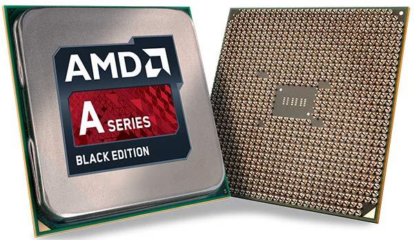 AMD_Kaveri_Chip_Angled