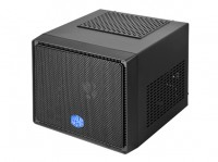 Cooler Master Elite 110 Mini Cube Compact Chassis Launched