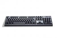 Feenix Autore Multifunctional Mechanical Keyboard Released