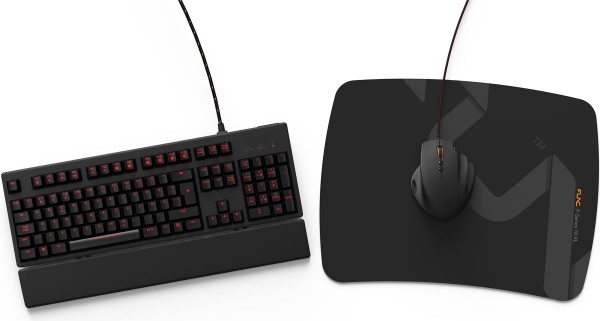 Func_Keyboard_Mouse