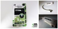 Mushkin Helix SSD and Hard Disk Drive Toolkit Announced