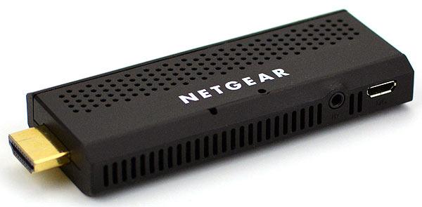 Netgear_NTV300D