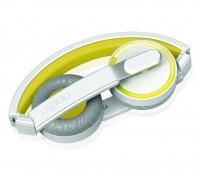 Rapoo H6080 and H6020 Bluetooth Headphones Announced