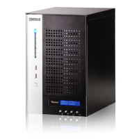 Thecus N7710-G and N8810U-G SMB and Enterprise NAS Units Announced