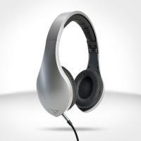 Velodyne vLEVE Headphones Unveiled