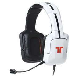 Mad Catz TRITTON 720+ 7.1 Surround Headset For PC Launched