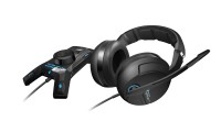 ROCCAT Kave XTD 5.1 Digital Gaming Headset Released