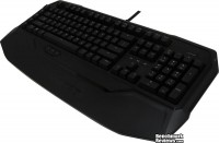 Roccat_Ryos_MK_Pro_MX_Brown_Gaming_Keyboard_Right_Angle_View