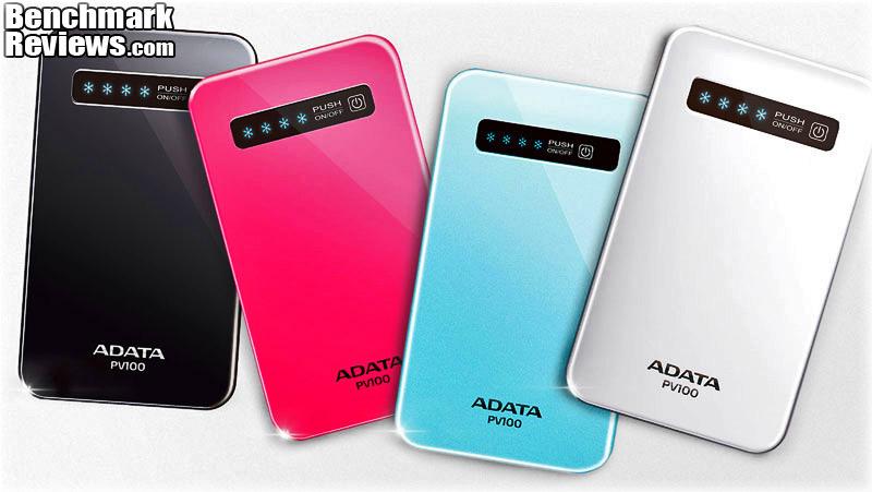 ADATA_USA_PV100_Power_Bank_