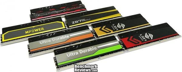 AVEXIR_Blitz_Series_DDR3_PC_Memory_Intro_Image