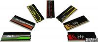 AVEXIR_Blitz_Series_DDR3_PC_Memory_Rainbow