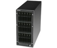 Addonics 6G RAID Tower Family of External Storage Solutions Unveiled
