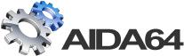 FinalWire AIDA64 v4.30 Software Debuts