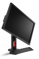 BenQ XL-Z Series Gaming Monitors Launched