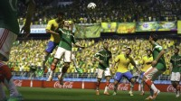 EA SPORTS 2014 FIFA World Cup Brazil Video Game Released in North America