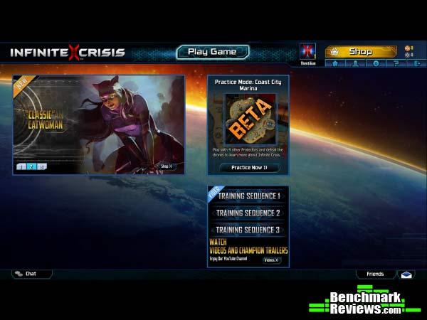 Infinite-Crisis-Main