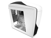 NZXT Phantom 240 Mid Tower Chassis Introduced