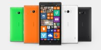 Nokia 630, 635, and 930 Lumia Smartphones for Windows Phone 8.1 Announced