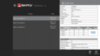 BAPCo TabletMark V2 Benchmark for Touch Devices Released