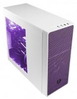 BitFenix Neos PC Chassis Debuts