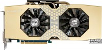 HIS_Radeon_R9_290_iPower_IceQ_X2_OC_4GB_Video_Card_Front_View