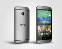 HTC One mini 2 Smartphone Unveiled