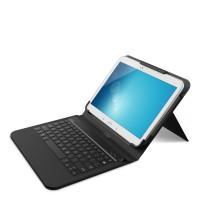 Belkin QODE Universal Keyboard Case for Samsung Galaxy Tab S Debuts