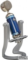 Blue_Microphones_Spark_Digital_Lightning_USB_Microphone_Left_Fr_34_01