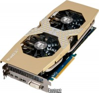 HIS_Radeon_R9_280_IceQ_X2_OC_3GB_Video_Card_Angle_View_03