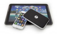 Kingston Digital MobileLite Wireless Media Streamer Released