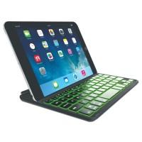 Patriot Keylite Bluetooth Keyboard for iPad Air and iPad mini Introduced