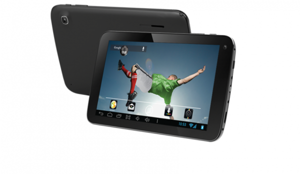 Polaroid PMID Series Tablets Launched in Mexico