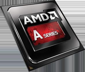 AMD A10-7800 APU Announced