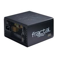 Fractal Design INTEGRA M Series Modular PSUs Announced