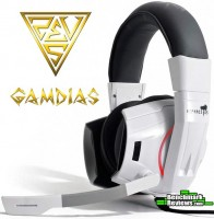 GAMDIAS-Hephaetus-Side-Profile-Shot-with-GAMDIAS-Logo