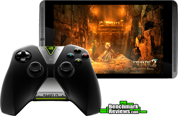 NVIDIA_SHIELD_tablet_SHIELD_controller_Trine2