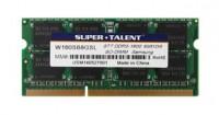Super Talent W160SB4GSL and W160SB8GSL SO-DIMM Modules Updated