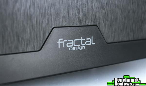 fractal-design-3500w-front-logo