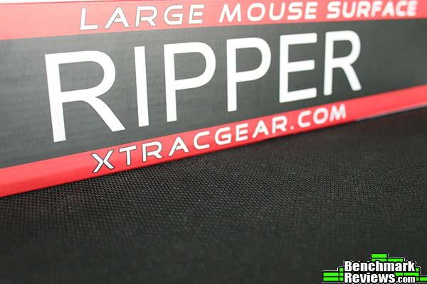 xTracPads-Ripper-bottom-view