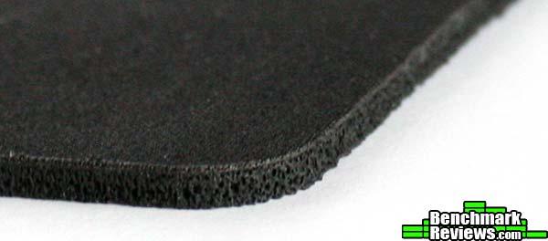 xTracPads-Ripper-texture