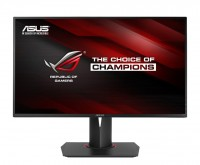 ASUS Republic of Gamers Swift PG278Q Gaming Monitor Announced