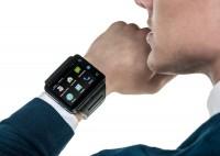 Neptune Pine Standalone Smartwatch Released