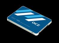 OCZ ARC 100 SATA III SSD Introduced