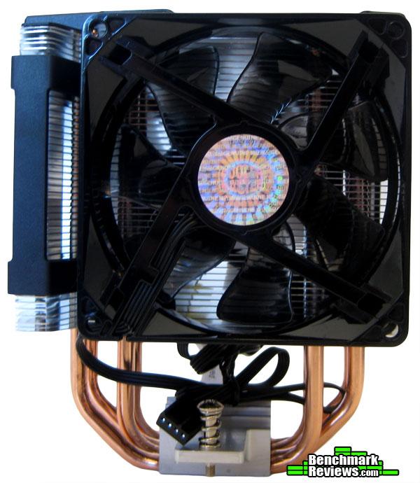 Hyper-D92-Cooler-Front