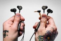 Marshall Mode & Mode EQ In-Ear Headphones Introduced
