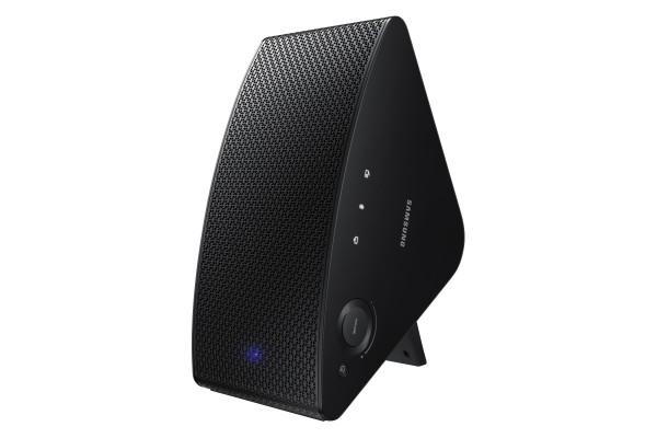 Samsung Shape M3 Compact Shape Wireless Speaker Released