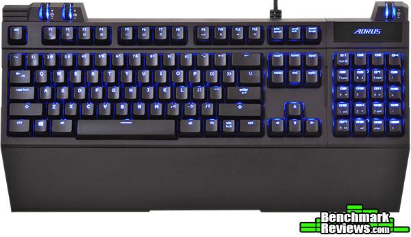 AORUS-Thunder-K7-Keyboard-Illuminated
