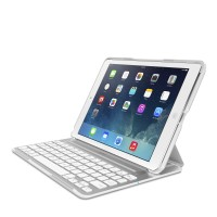 Belkin QODE Keyboards for iPad Air Unveiled